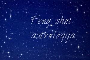 zvijezdice1