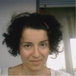 Arijana Senić