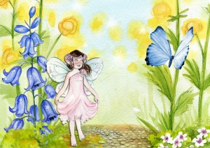 fairy-1206835_1280