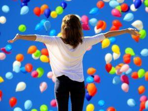 Inspirativno druženje: Od straha do sreće u jednu večer